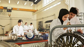 school-of-engineering-banner.jpg