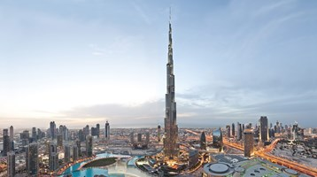 living-in-dubai-banner.jpg